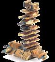 TH MAV3RICK Modular 3D Printable Tank Kickstarter 2