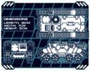 TH MAV3RICK Modular 3D Printable Tank Kickstarter 5