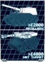 TH MAV3RICK Modular 3D Printable Tank Kickstarter 7