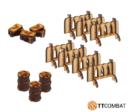 TTCombat BrokenDomicilium 05
