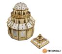 TTCombat Scriptorium 01