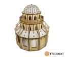 TTCombat Scriptorium 02