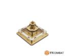 TTCombat Scriptorium 03