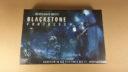 Unboxing Blackstone Forttress 01