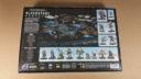 Unboxing Blackstone Forttress 02