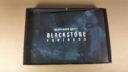 Unboxing Blackstone Forttress 04