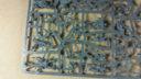 Unboxing Blackstone Forttress 18