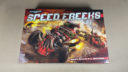 Unboxing Speed Freeks 01