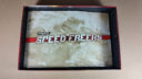 Unboxing Speed Freeks 04