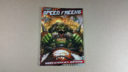 Unboxing Speed Freeks 06