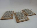 Vanguard Miniatures Neue Previews 01