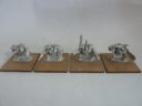 Vanguard Miniatures Neue Previews 04