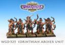 Wargods CorinthianArchers 01