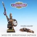 Wargods CorinthianCaptain 01