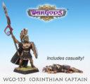 Wargods CorinthianCaptain 02