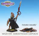 Wargods CorinthianCaptain 03
