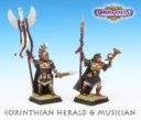 Wargods CorinthianHerald