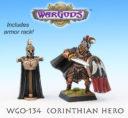 Wargods CorinthianHeroe 01