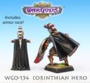 Wargods CorinthianHeroe 02