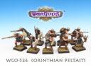Wargods CorinthianPeltasts 01
