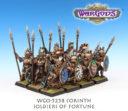 Wargods CorinthianSoldiersofFortune 01