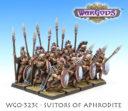 Wargods CorinthianSuitorsofAphrodite 02