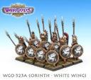 Wargods CorinthianWhiteWings 01