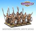 Wargods CorinthianWhiteWings 02