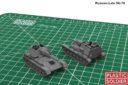 Plasticsoldier Su76 20 05