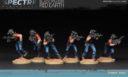 Spectre Ember Team