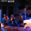 Spectre Ember Team2