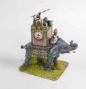Victrix Elefanten2
