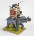 Victrix Elefanten3