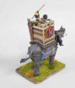Victrix Elefanten4