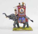 Victrix Elefanten5