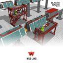 Wild Lands Store Monorail2