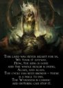 AR Awaken Realms Tainted Grail The Fall Of Avalon 1