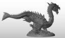 AntiMatter Games Elder Sea Dragon 02