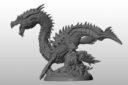 AntiMatter Games Elder Sea Dragon 03