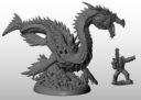 AntiMatter Games Elder Sea Dragon 04
