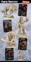 CMON Blood Rage Digtial Kickstarter 13