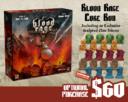 CMON Blood Rage Digtial Kickstarter 17