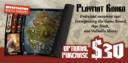 CMON Blood Rage Digtial Kickstarter 18
