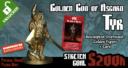 CMON Blood Rage Digtial Kickstarter 24