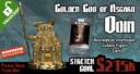 CMON Blood Rage Digtial Kickstarter 25