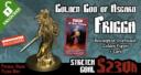 CMON Blood Rage Digtial Kickstarter 26