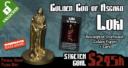 CMON Blood Rage Digtial Kickstarter 27