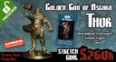CMON Blood Rage Digtial Kickstarter 28