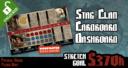 CMON Blood Rage Digtial Kickstarter 32