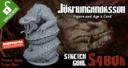 CMON Blood Rage Digtial Kickstarter 35